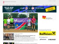 tennisburgenland.at