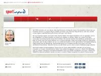 sport-nord.com