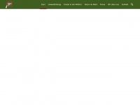 wildnisschule-teerofenbruecke.de