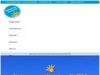 suedamerika-reiseportal.de