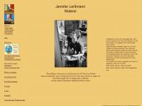 leissmann.com