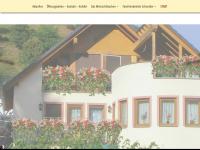 schneiders-weinschloesschen.de