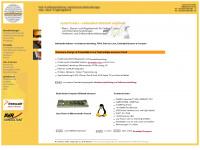 embedded-ethernet.de