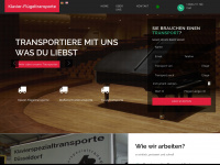 klavierspezialtransporte.de