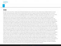0049-immobilienlexikon.de