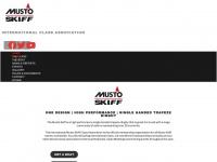 mustoskiff.com