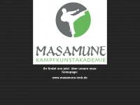 Kampfkunstcentrum-naumburg.de