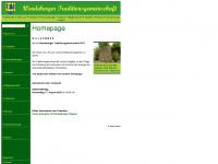 wendeburger-traditionsgemeinschaft.de