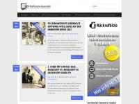 erp-software-auswahl.de