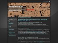 wvberlin.com