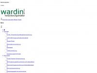 wardin.info