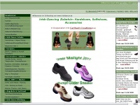 Irishdancer.1a-shops.eu