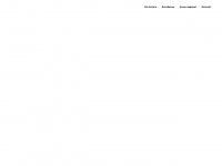 Alfred-nobel-schule.de