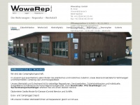 wowarep.ch