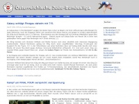 judobundesliga.at
