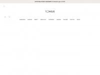 tonsus.com