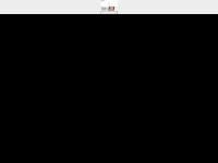 jobs-in-magdeburg.de