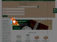 bb-verpackungsshop.de