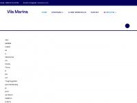 vila-marina.com