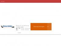 Simona-schuhe-spenge.de