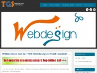 Tgs-webdesign.de
