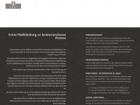 tailormadesuits.de