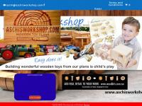 aschisworkshop.com