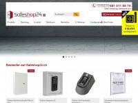 safeshop24.ch