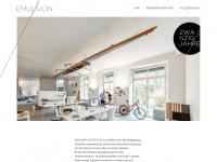 emulsion.ch