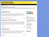 browsergames-planet.de