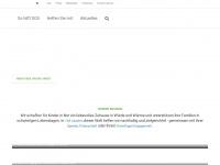 sos-kinderdorf.at