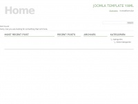 joomla-template-yaml.de