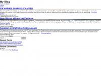 dienstleistungsoffensive.de