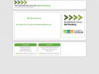 hotelfachschule-harz.de
