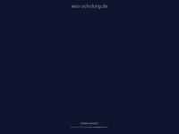 was-schulung.de
