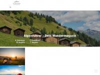 alpenfuehrer.de