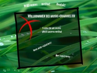 music-channel.ch