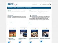 marktstudien24.de