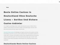 biermann-web.de