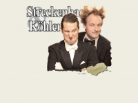 streckenbach-und-koehler.de