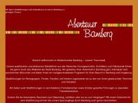 abenteuer-bamberg.de