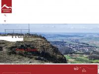 fraenkische-schweiz.com