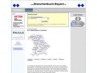 branchenbuch-bayern.de