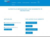 alpenplus.com