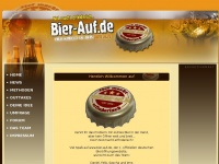 bier-auf.de