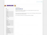 brewlink.de