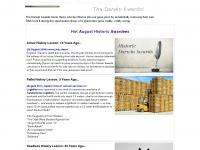 darwinawards.com