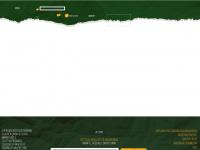 alpirsbacher.de