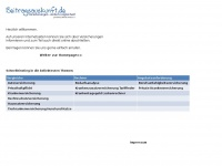 Allfinanzberater24.de