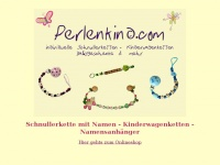 perlenkind.com